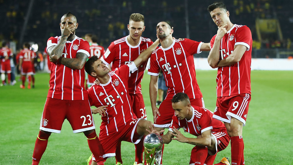 Bayern.jpg