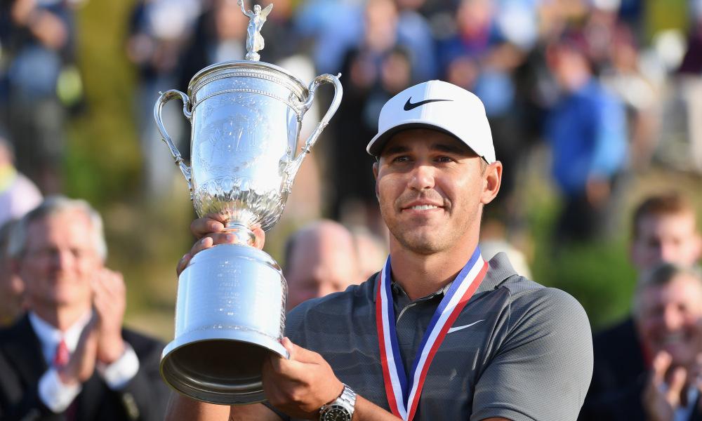 brooks-koepka-us-open-trophy.jpg