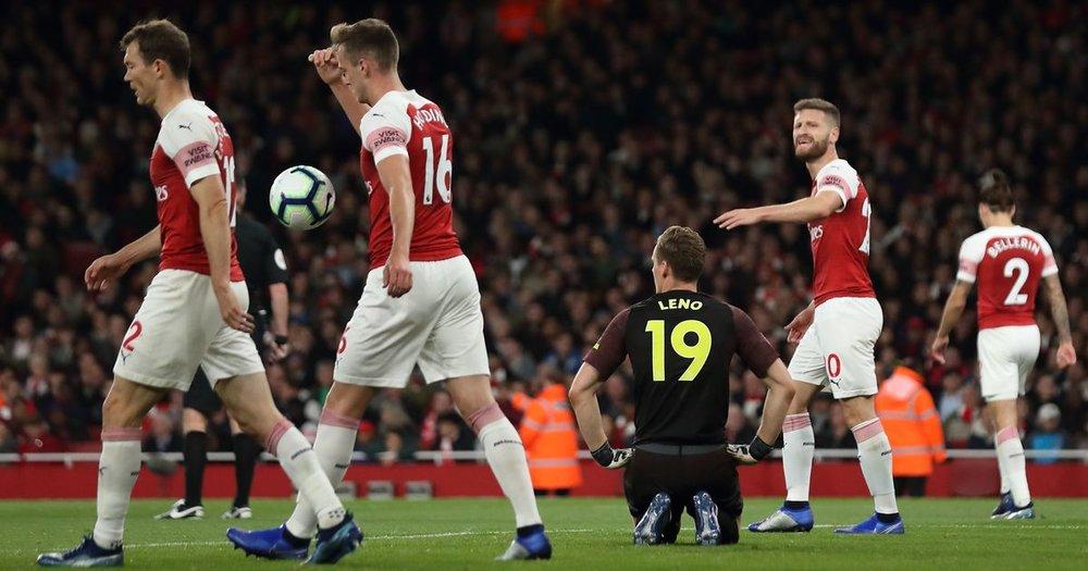 Arsenal defence.jpg