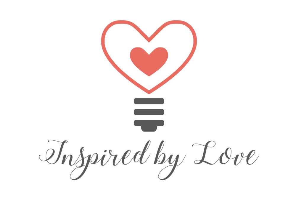 Inspired-by-Love-Logo.png