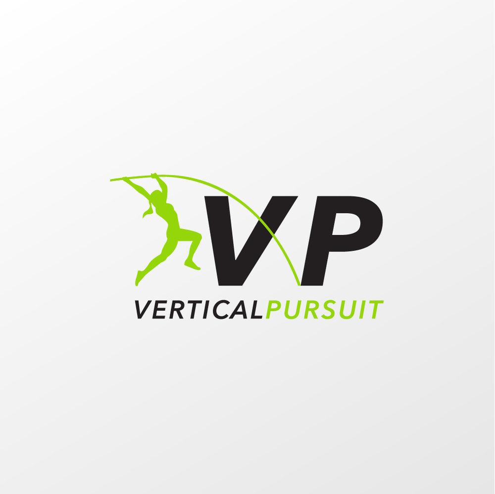 vp-logo-02.jpg
