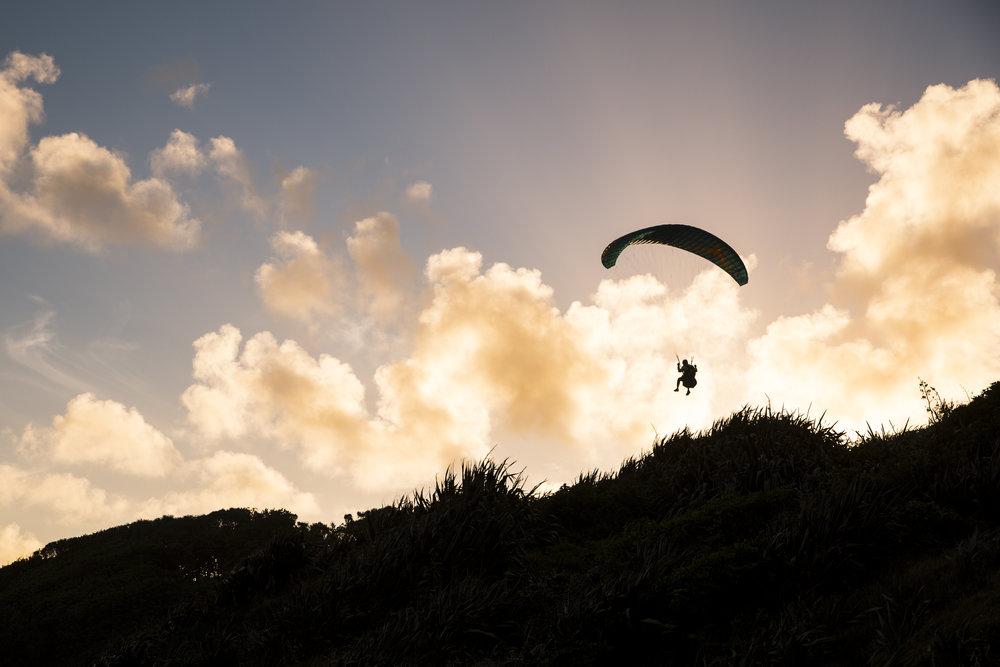 maori-bay-026.jpg