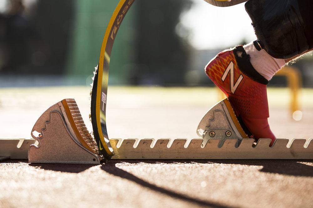 para-athletics-031.jpg