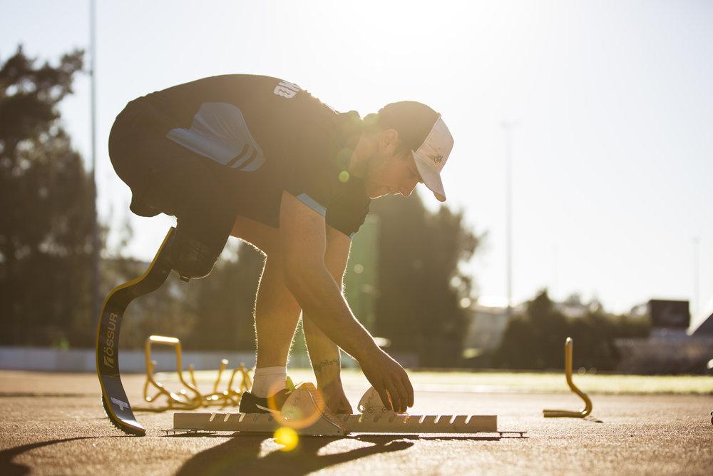 para-athletics-005 (2).jpg