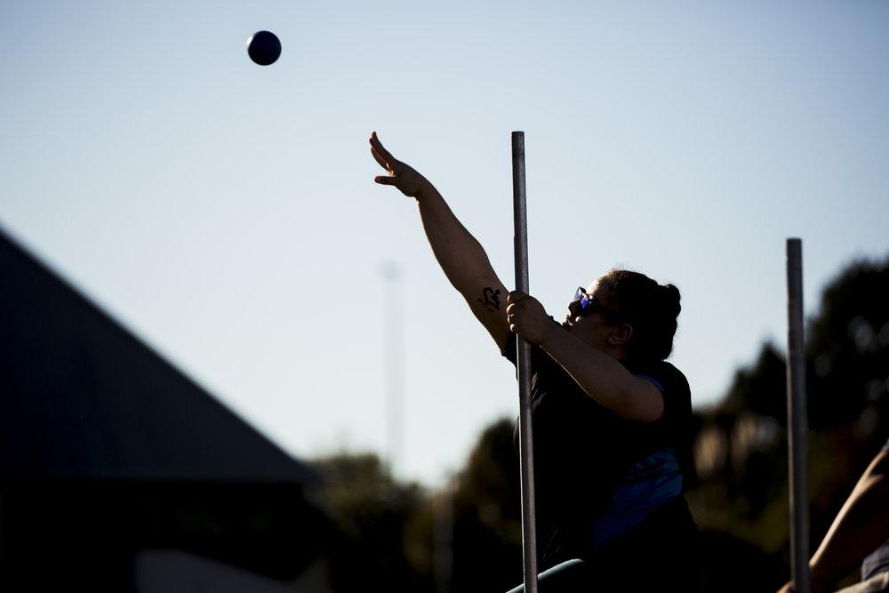 para-athletics-060.jpg