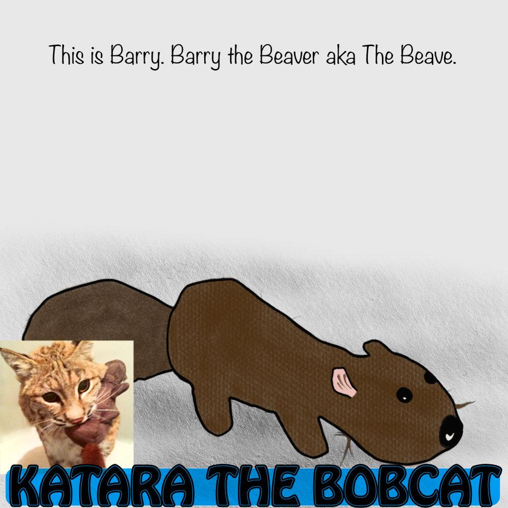 KT_0 barry beaver 01_IG.jpg
