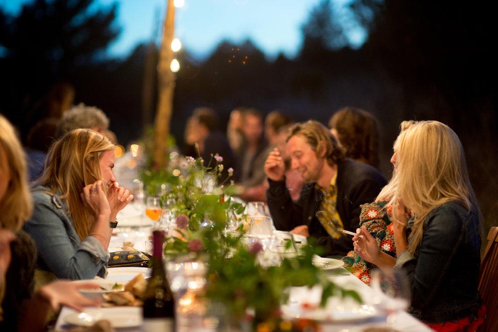 The-Last-Supper_Club-ibiza