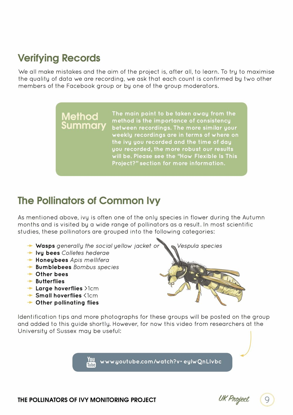 ThePollinatorsofIvyMonitoringProject_HowToGuide_April2017_DraftPages2.jpg