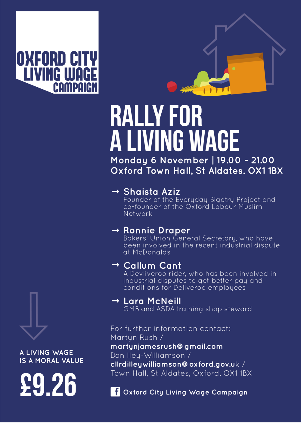 Living Wage Poster.png