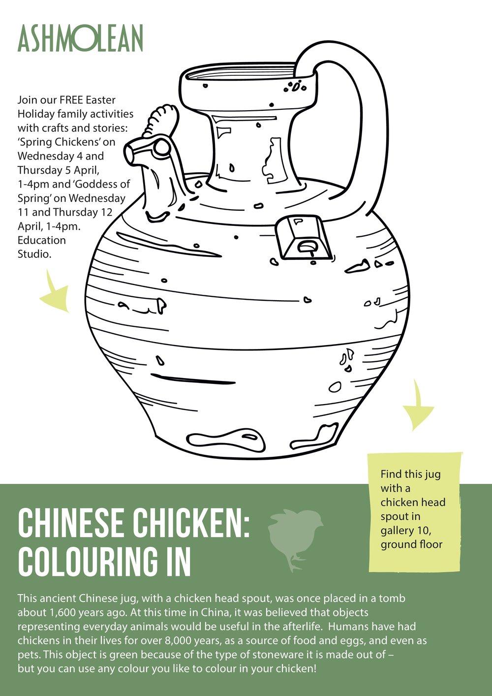 ChickenColouringSheetedited2.jpg