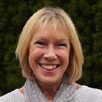 Julie Tobin