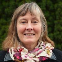 Louise Grayson