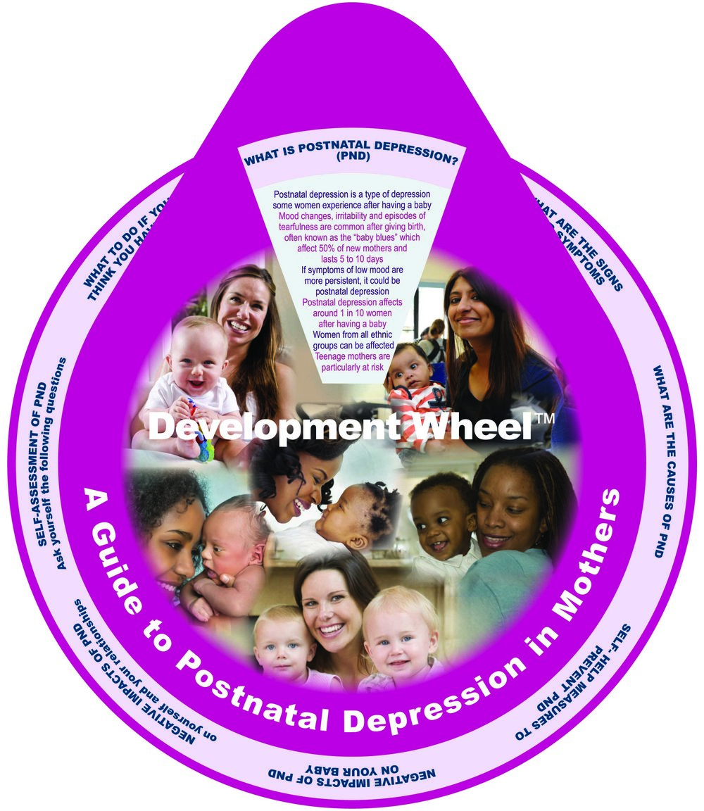 A guide to postnatal depression in mothers.jpg