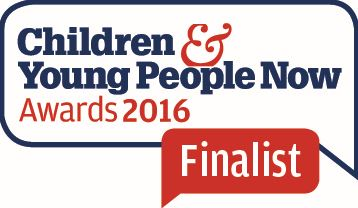 Children and young people award 2016.JPG