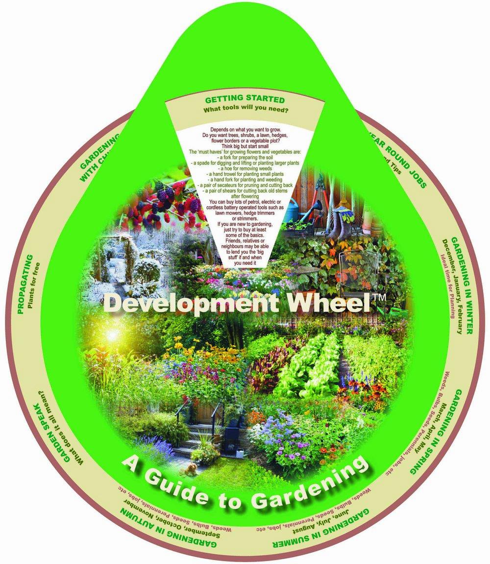 A Guide to gardening.jpg