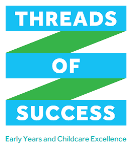 Threads Z Logo.png