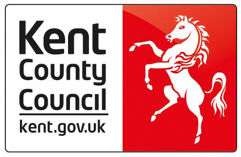 KCC_Logo_medium.jpg
