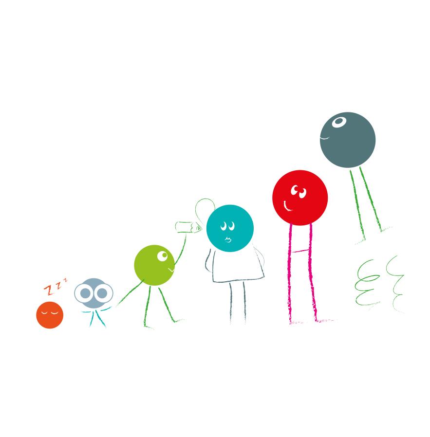 ToS_Group.jpg