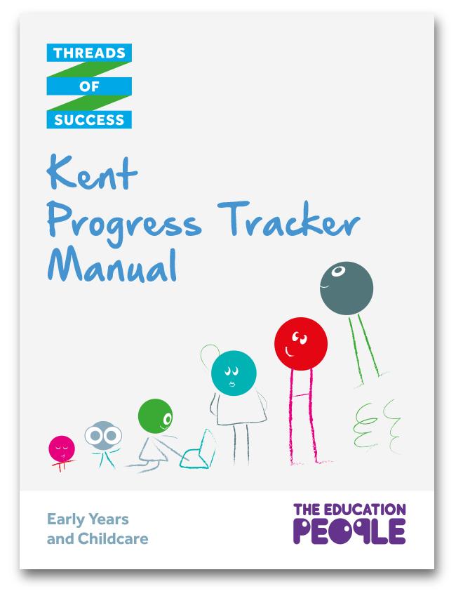 KPT+Manual+Picture copy.jpg