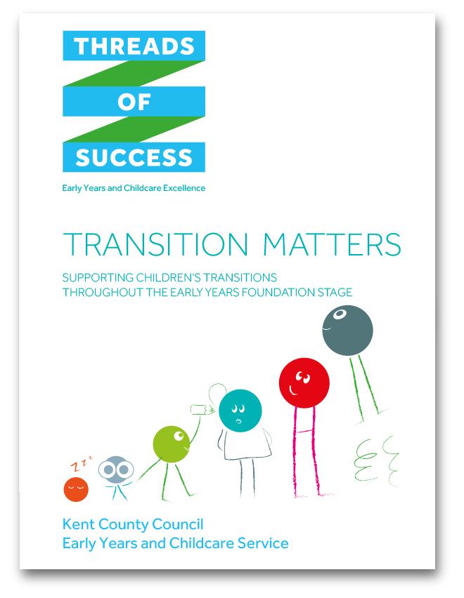 Transition Matters.jpg