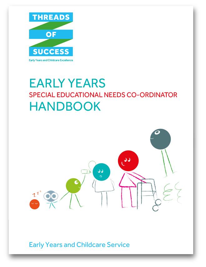 SENCo Handbook.jpg