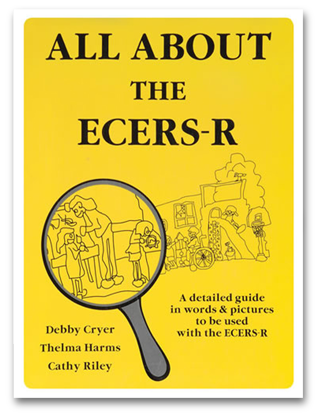 All about ECERS-R.jpg