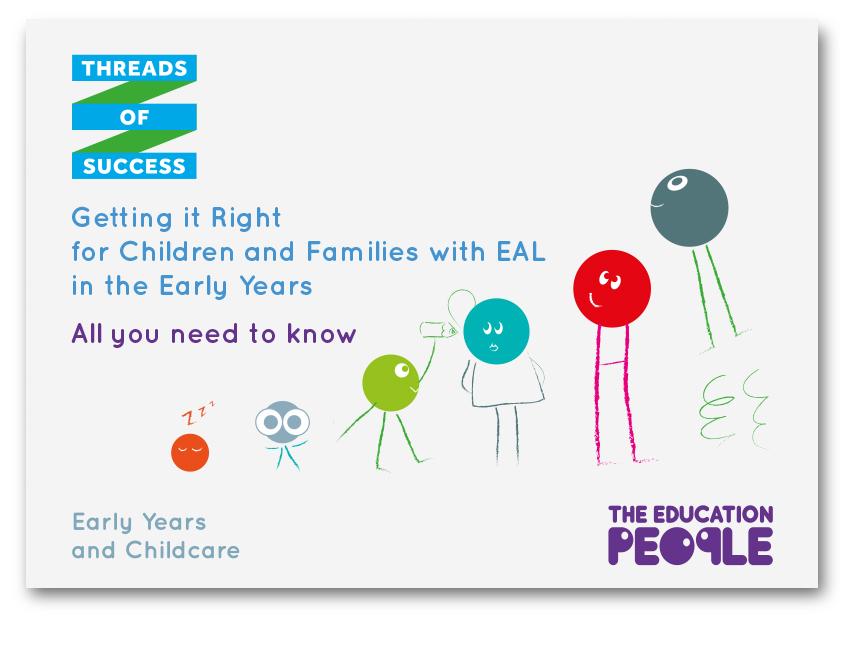 EAL Handbook.jpg
