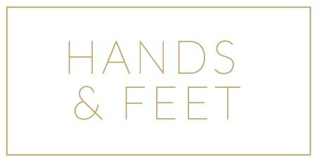 HANDS-&-FEET.jpg