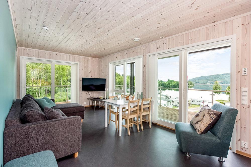 Campingliv-foto-Trine-Gjøsund-2-590x387.jpg