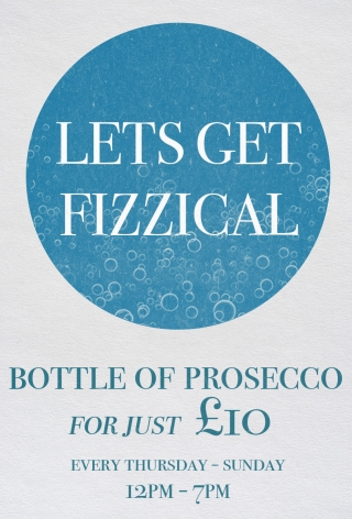 CroppedImage320472-prosecco-new-offer.jpg