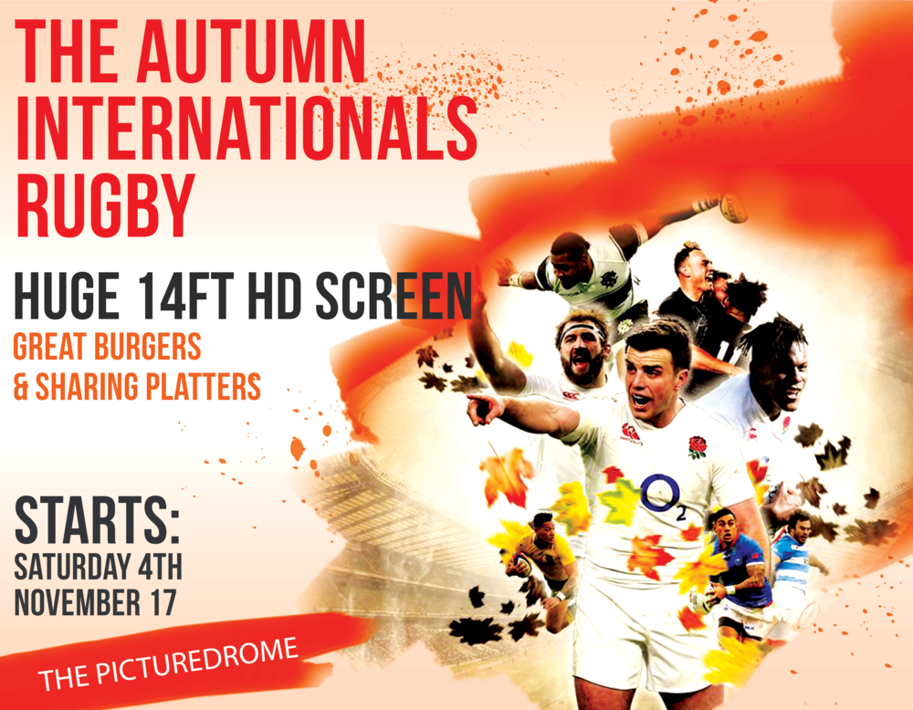 Autumn internationals rugby web.png