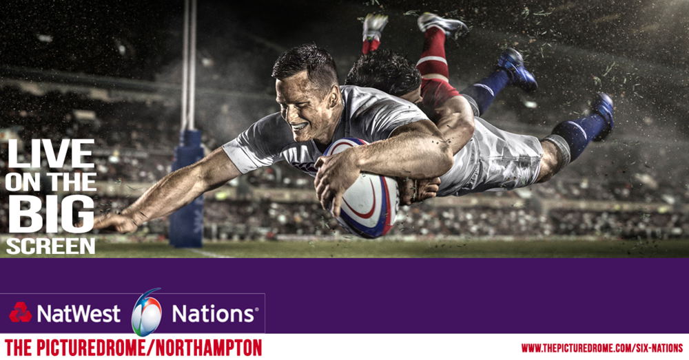6 nations action fb image 18 2.png