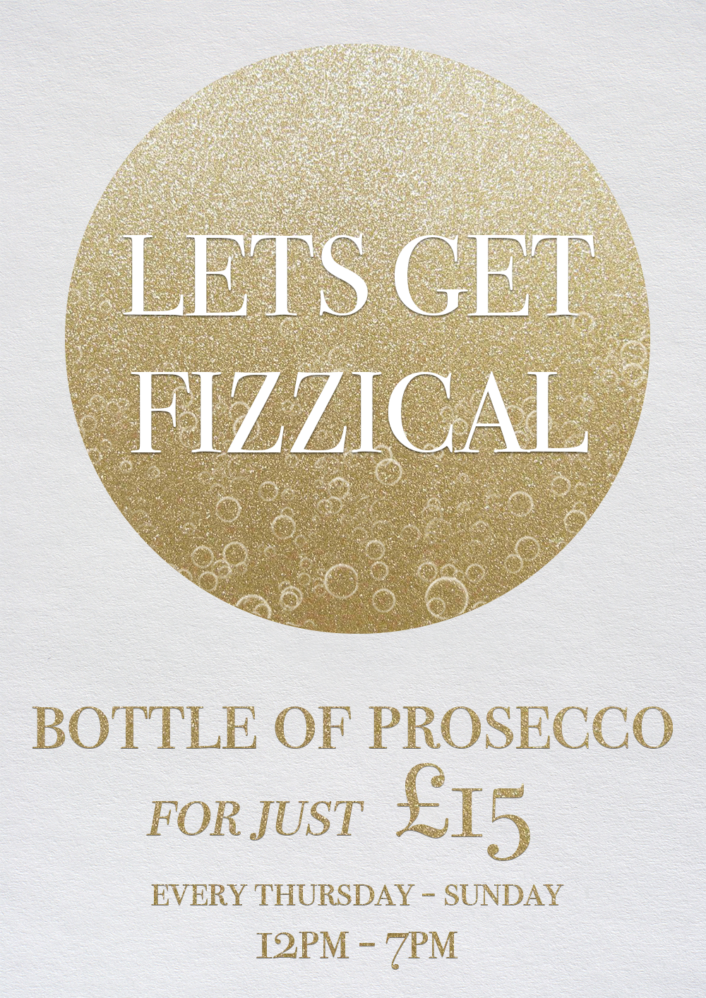 prosecco fizzical 2018.png