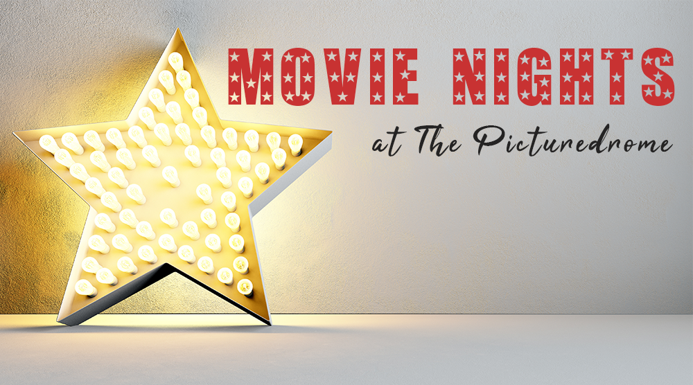 Movie night banner small.png