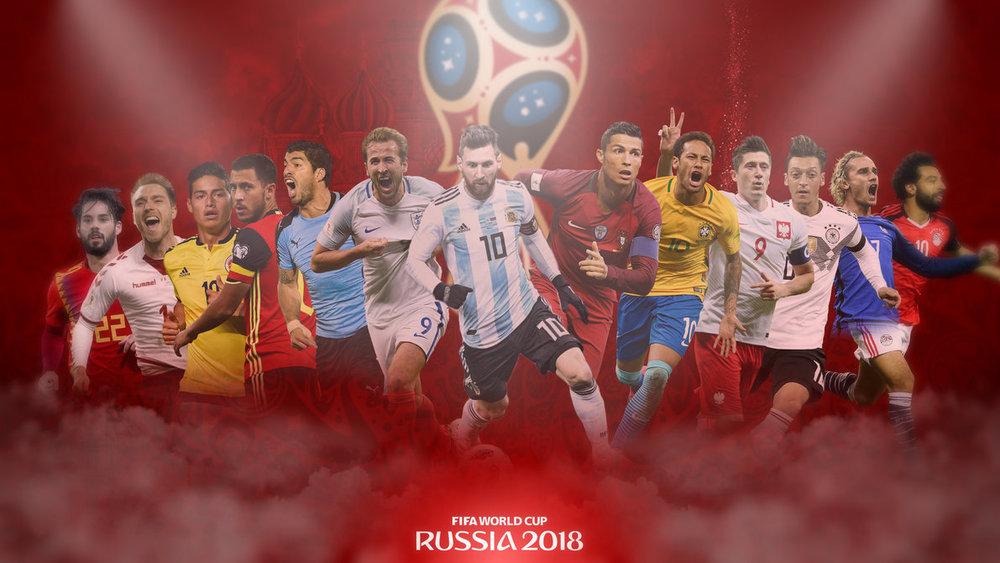 fifa_world_cup_2018_russia_desktop_wallpaper_by_graphicsamhd-dbwvgvz.jpg
