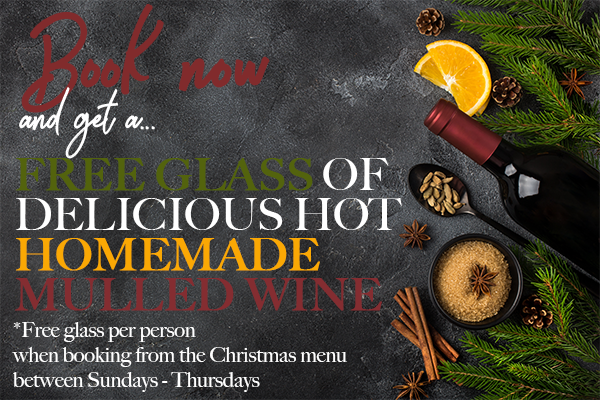 christmas - Christmas is not far away and we're getting ready here at The Picturedrome, with a release of this years delicious Christmas menu! Situated at the end of a Victorian tree-lined avenue, The Picturedrome is the perfect place to spend enjoying the festive season, with your family or friends. Take a look here to see we've got in store for you.
