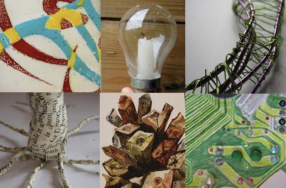 art samples.jpg