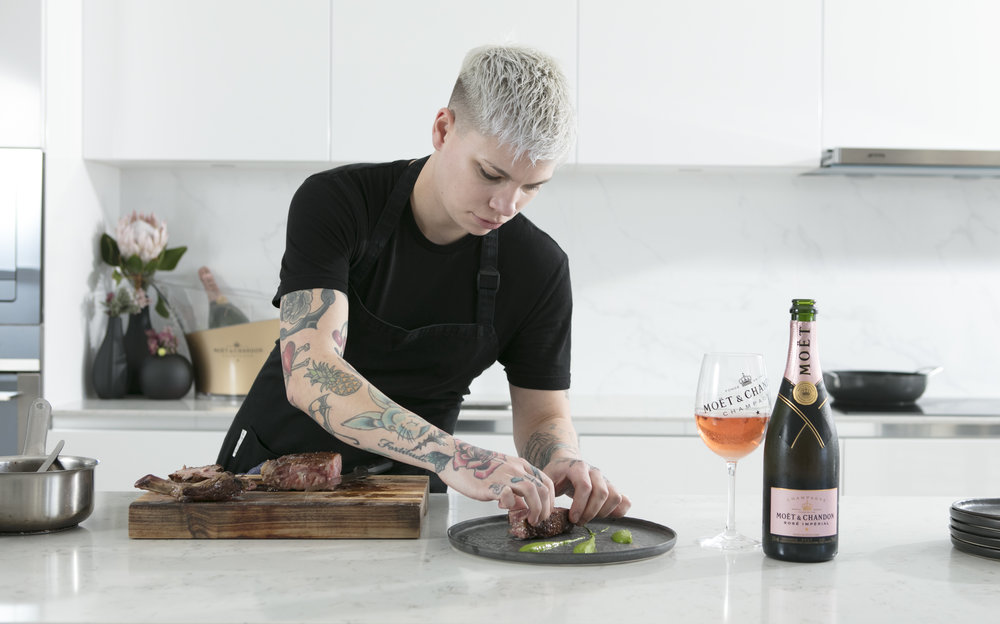 Moet & Chandon, Chef Ash Heeger  006.jpg