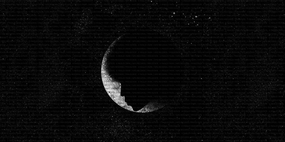 Moonfro_COPYRIGHT.jpg