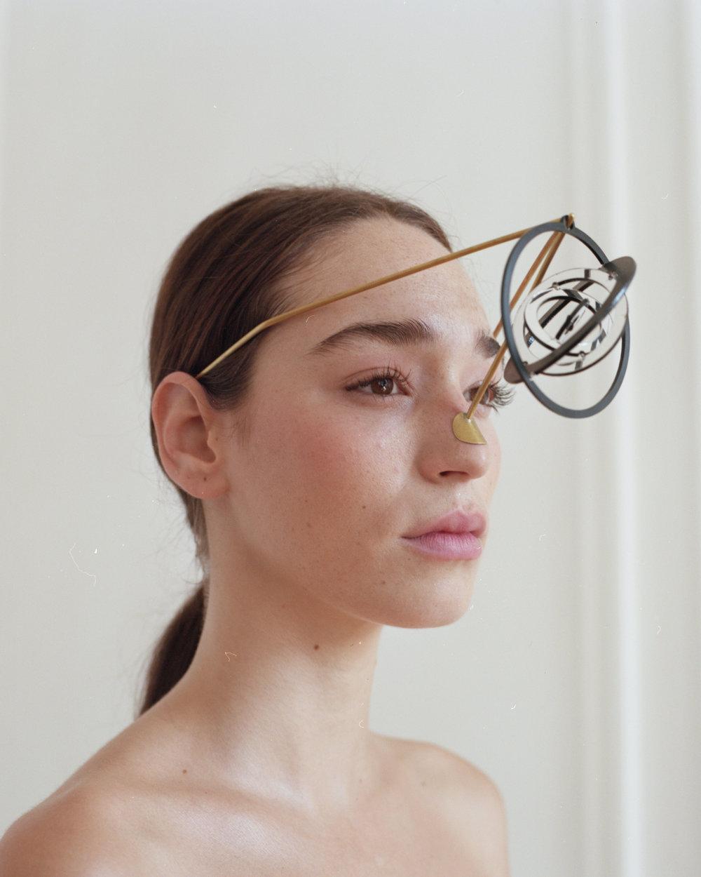 Vision etc. -