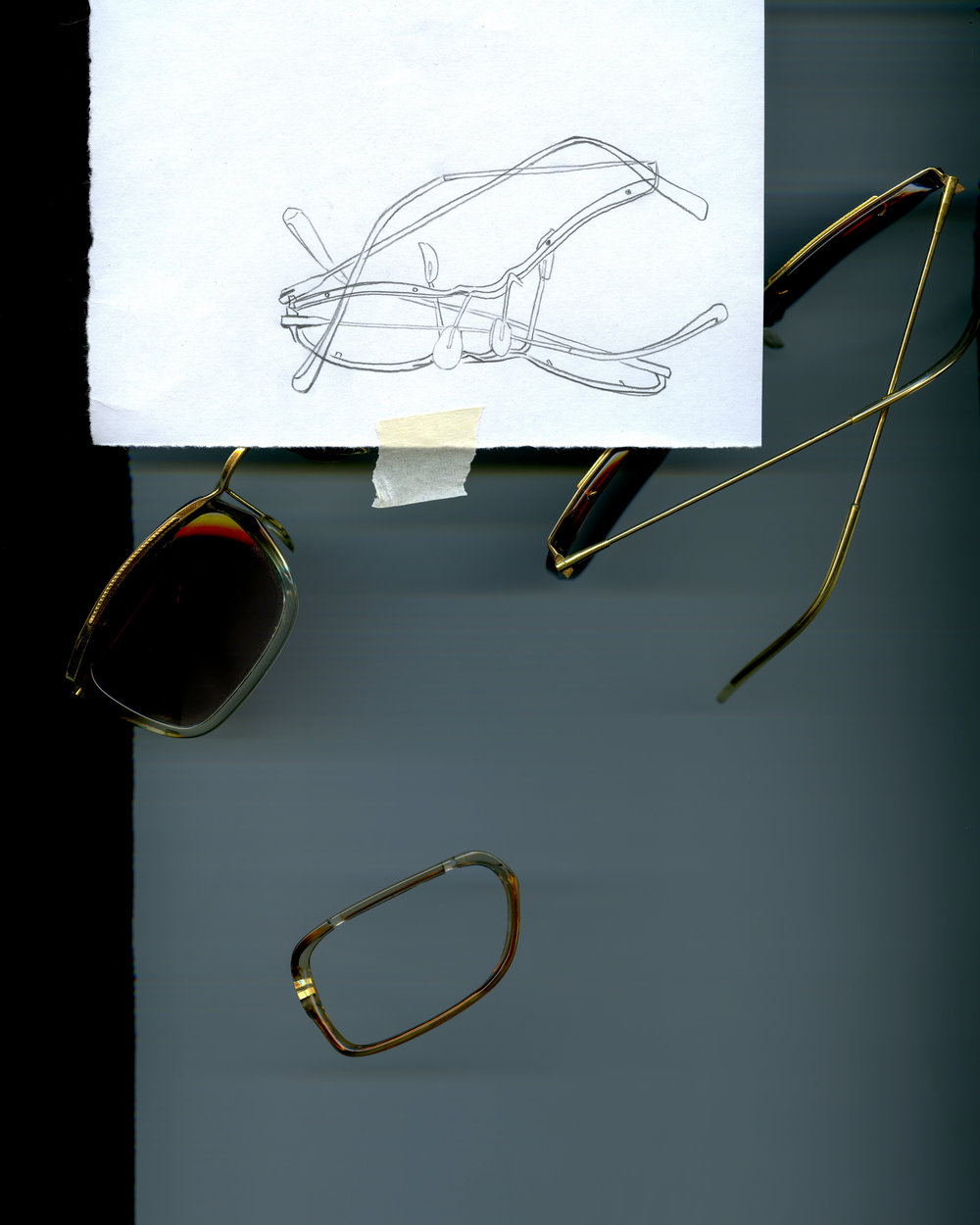 bidules-lunettes-brussels-upcycling-hybrids-3.jpg