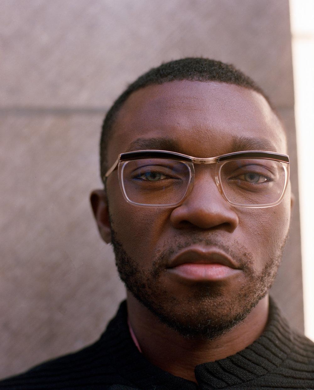 bidules-bruxelles-lunettes-83.jpg