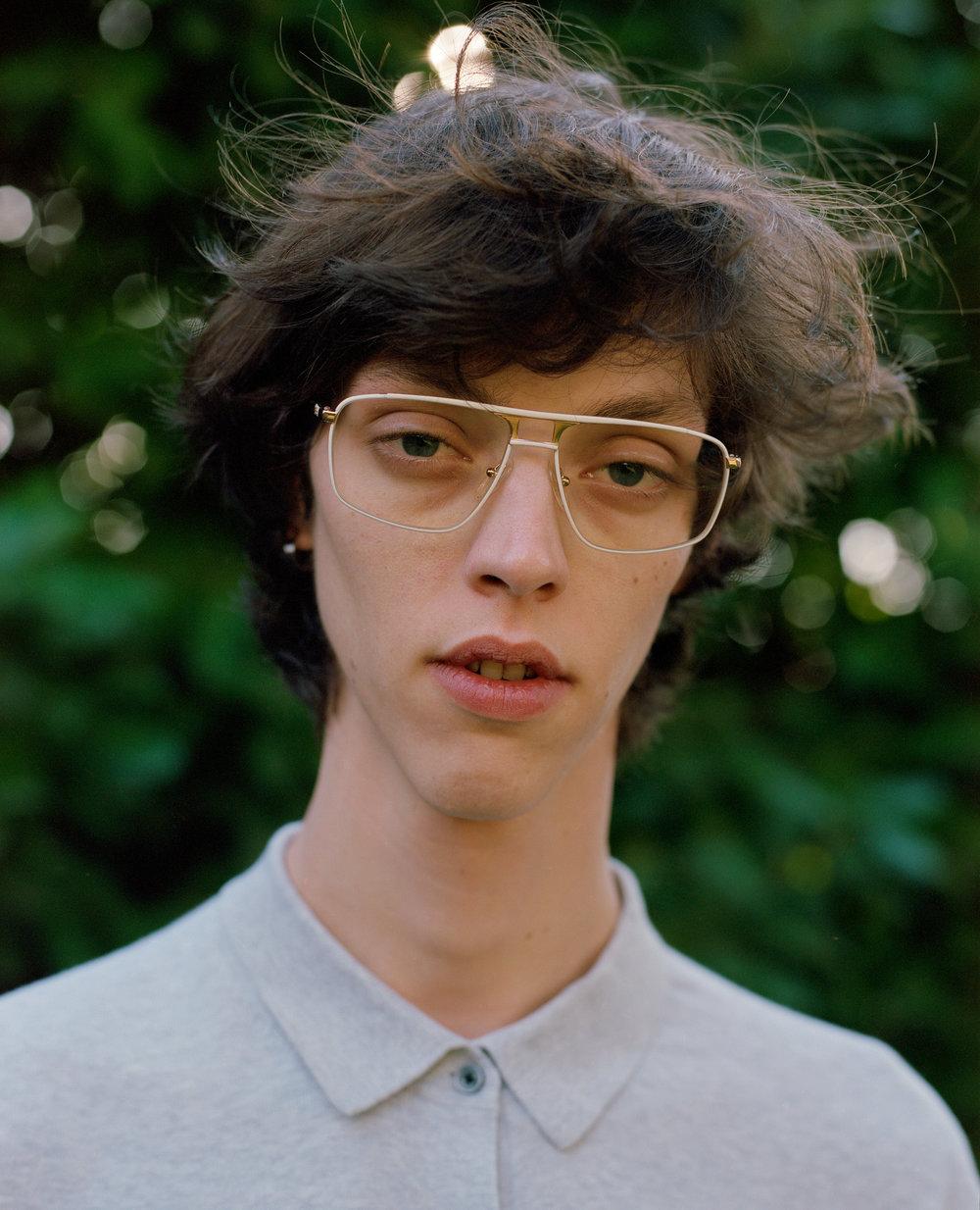 bidules-bruxelles-lunettes-134