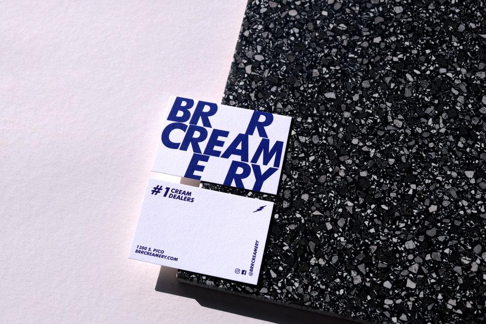 Brr_branding