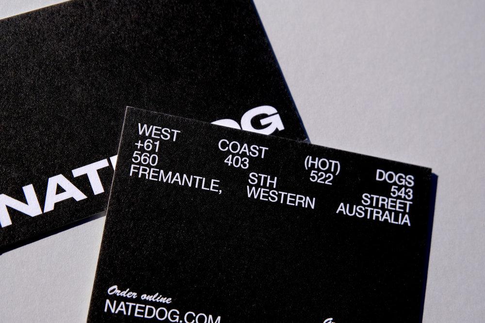 Nate_dog_branding