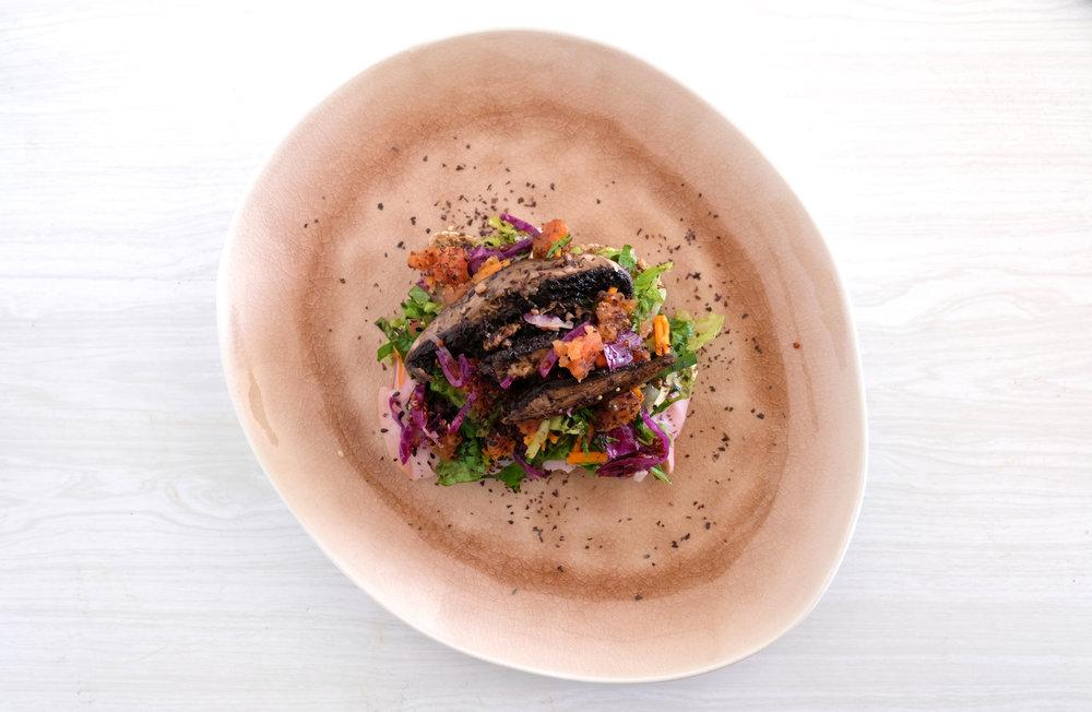 Mushroom-Dish.jpg