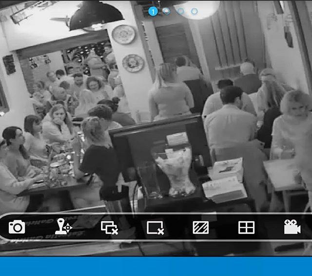 #LIVE #SaturdayNight @tapeliarestaurant #Spanish Restaurant #Bar #Northfields #W13 #London  #NorthfieldAvenue