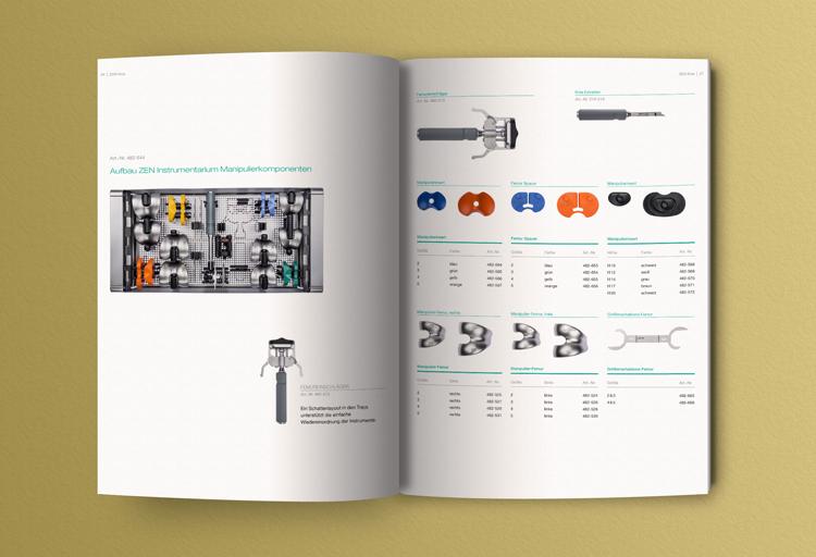 OHST-open-book-mockup-2.jpg