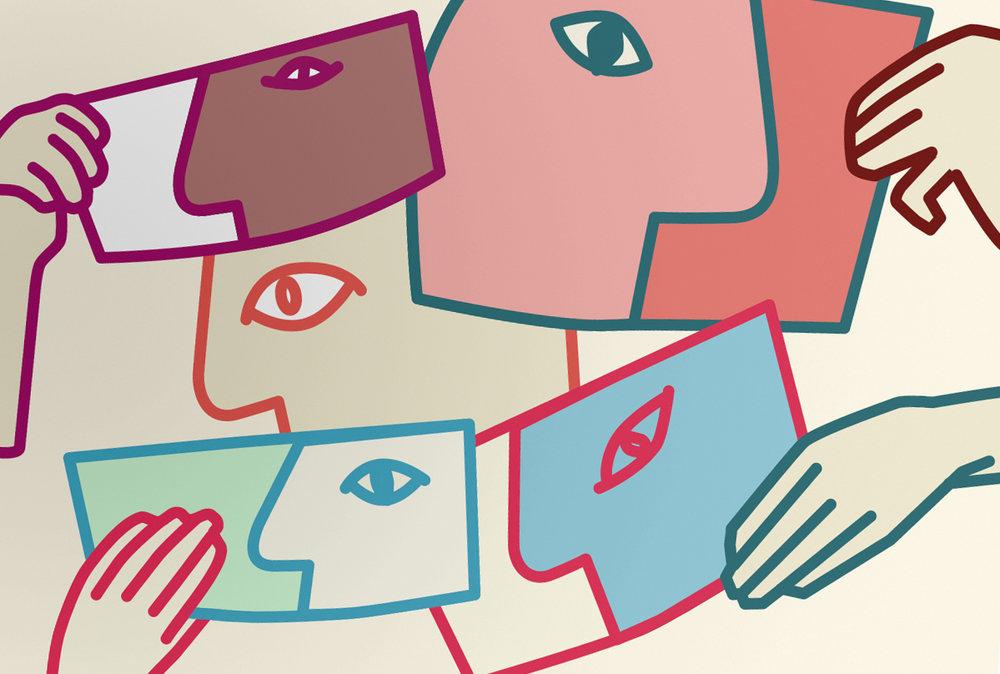 Webseitengestaltung - Eine Welt der Vielfalt
