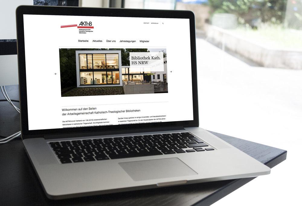 Viso_Webseite.jpg